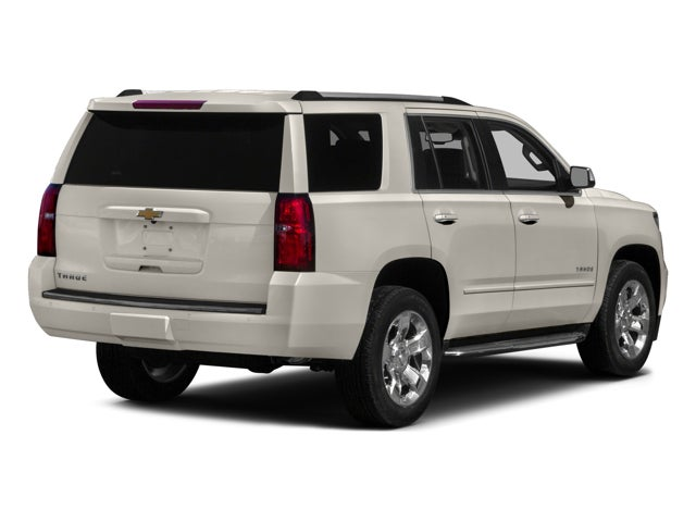 2017 chevrolet tahoe premier norwich ct serving montville griswold killingly connecticut 387686. Black Bedroom Furniture Sets. Home Design Ideas