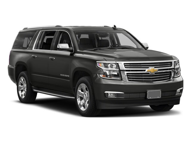 2017 chevrolet suburban premier norwich ct serving montville griswold killingly connecticut 387434. Black Bedroom Furniture Sets. Home Design Ideas