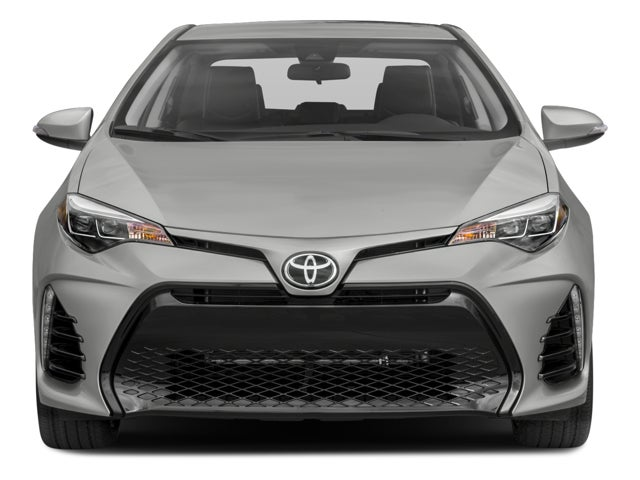 2017 toyota corolla 50th anniversary special edition norwich ct serving montville griswold. Black Bedroom Furniture Sets. Home Design Ideas
