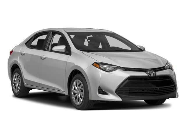 2018 Toyota Corolla LE Eco w/Package 1 Norwich CT ...
