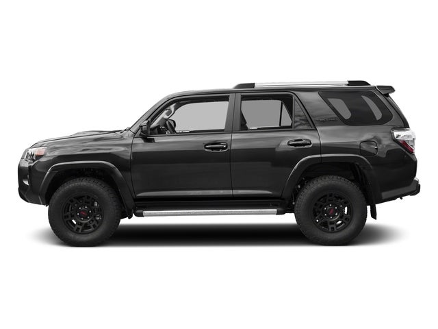 Image result for 2018 toyota 4runner