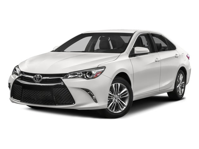2017 Toyota Camry Se Norwich Ct Serving Montville Griswold Killingly Connecticut 4t1bf1fk1hu338626