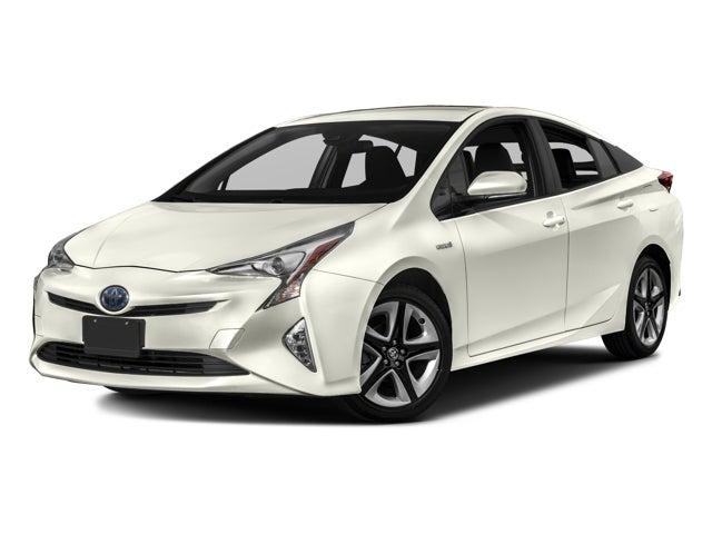 Bangladesh Car Price Toyota