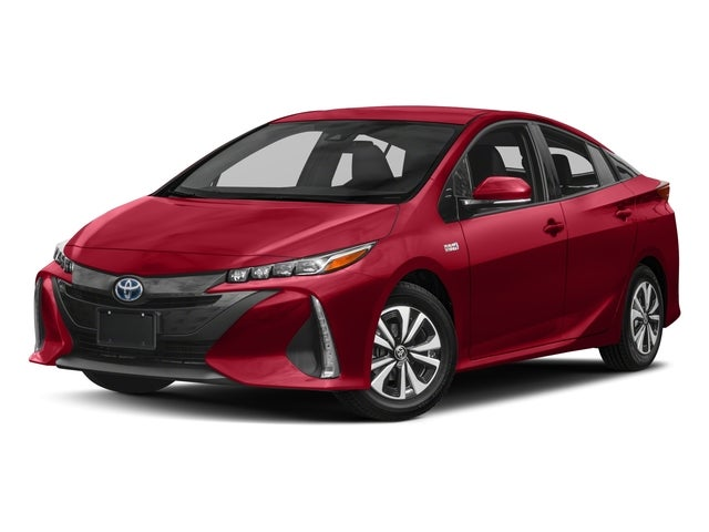 2018 Toyota Prius Prime Plus Norwich Ct Serving