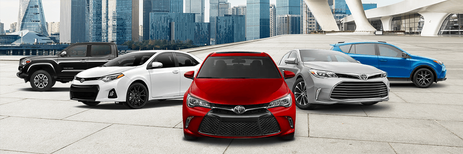 Used Car Dealers Norwich >> Toyota Pre Owned Car Specials Norwich Toyota Dealer In Norwich Ct